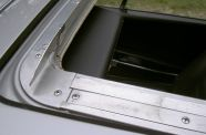 1972 Porsche 911 T  Sunroof Coupe View 40