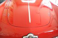 1956 Alfa Romeo 1900C SS View 34