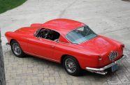 1956 Alfa Romeo 1900C SS View 2
