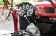 1956 Alfa Romeo 1900C SS View 24