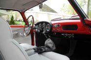 1956 Alfa Romeo 1900C SS View 22