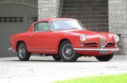 1956 Alfa Romeo 1900C SS View 28