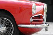 1956 Alfa Romeo 1900C SS View 5