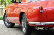1956 Alfa Romeo 1900C SS View 10