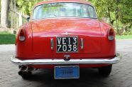 1956 Alfa Romeo 1900C SS View 31