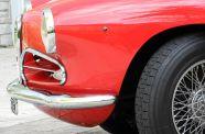 1956 Alfa Romeo 1900C SS View 13