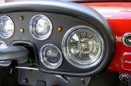 1956 Alfa Romeo 1900C SS View 25