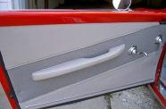1956 Alfa Romeo 1900C SS View 37