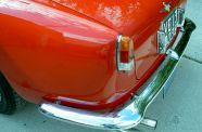 1956 Alfa Romeo 1900C SS View 39