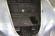 1958 Porsche 356 Speedster View 15