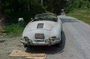 1958 Porsche 356 Speedster View 6