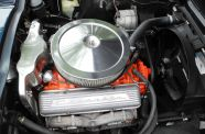 1966 Corvette Coupe Survivor! View 26