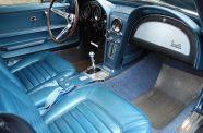 1966 Corvette Coupe Survivor! View 12