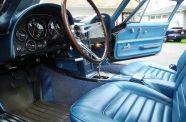 1966 Corvette Coupe Survivor! View 14