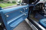 1966 Corvette Coupe Survivor! View 15