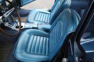 1966 Corvette Coupe Survivor! View 13