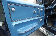 1966 Corvette Coupe Survivor! View 16