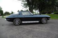 1966 Corvette Coupe Survivor! View 33