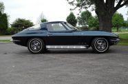 1966 Corvette Coupe Survivor! View 5