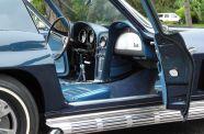 1966 Corvette Coupe Survivor! View 37