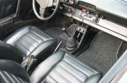 1978 Porsche 911SC Targa View 7