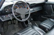 1978 Porsche 911SC Targa View 3