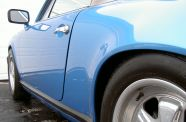 1978 Porsche 911SC Targa View 5