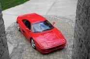 1996 Ferrari 355 Berlinetta View 11