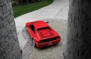 1996 Ferrari 355 Berlinetta View 12