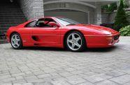 1996 Ferrari 355 Berlinetta View 10