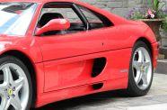 1996 Ferrari 355 Berlinetta View 29