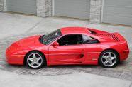 1996 Ferrari 355 Berlinetta View 6