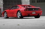 1996 Ferrari 355 Berlinetta View 7