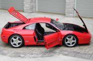 1996 Ferrari 355 Berlinetta View 24