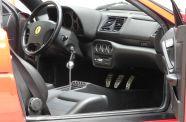 1996 Ferrari 355 Berlinetta View 13