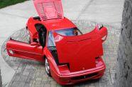 1996 Ferrari 355 Berlinetta View 25