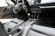 1996 Ferrari 355 Berlinetta View 15