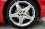 1996 Ferrari 355 Berlinetta View 43