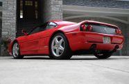 1996 Ferrari 355 Berlinetta View 26