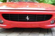 1996 Ferrari 355 Berlinetta View 44