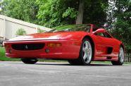 1996 Ferrari 355 Berlinetta View 32