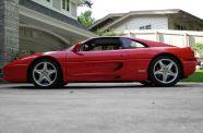 1996 Ferrari 355 Berlinetta View 30