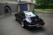 1991 Porsche 911 Carrera 2 Coupe (964)  View 15