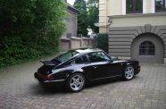 1991 Porsche 911 Carrera 2 Coupe (964)  View 8