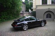 1991 Porsche 911 Carrera 2 Coupe (964)  View 8