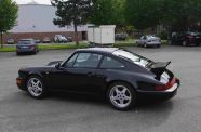 1991 Porsche 911 Carrera 2 Coupe (964)  View 12