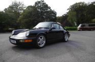 1991 Porsche 911 Carrera 2 Coupe (964)  View 11