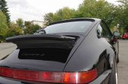 1991 Porsche 911 Carrera 2 Coupe (964)  View 16