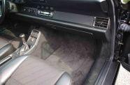 1991 Porsche 911 Carrera 2 Coupe (964)  View 23