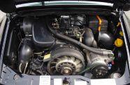 1991 Porsche 911 Carrera 2 Coupe (964)  View 28